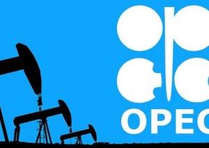OPEC+ hasilatla bağlı mövcud azalmanı yenidən nəzərdən keçirəcək