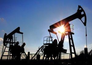 Azərbaycan neftinin qiyməti 40 ABŞ dollarını ötüb