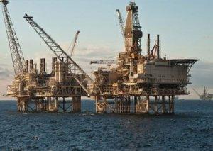 Neft Fondunun neft-qaz gəlirləri artıb