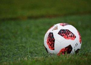 Rımıniyada futbol çempionati bərpa olunur