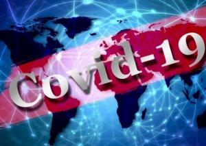 Azərbaycanda daha 262 nəfər koronavirusa yoluxub,