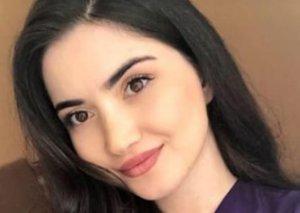 Bakıda 21 yaşlı qız evlənmək istəmədiyi üçün intihar etdi