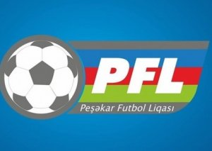 PFL Premyer Liqa və kubokla bağlı təlimatları açıqladı