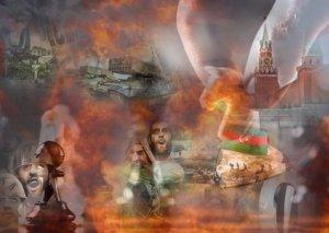 Bakı və Moskvadan işğalçıya müştərək mesaj: