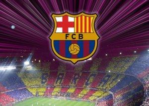 """Barselona"" yenidən oyunçuların maaşlarını azaldır"