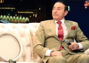 Teymur Mustafayev torpağa tapşırılıb