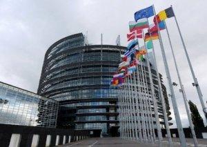 Avropa Parlamentinin qərarına iqtidar və müxalifətdən yekdil mövqe
