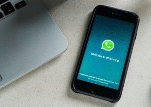 """""""WhatsApp""""da son bir həftədə ikinci yenilik"""