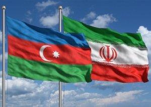 İran Azərbaycanla preferensial ticarət müqaviləsi üzrə müzakirələrə başlayıb