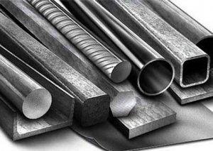 Azərbaycan yanvar-mayda 27 min tona yaxın qara metal ixrac edib