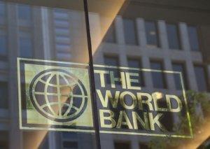 Dünya Bankının kreditlərinə ehtiyacımız varmı?