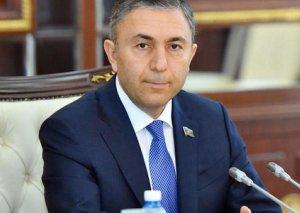 """Tahir Mirkişili: """"Xərcləmirik, qənaət edirik, deyirsiniz ki, niyə xərcləmirsiniz?"""""""