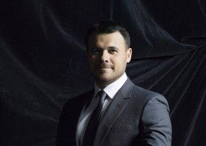 """""""Forbes"""" Emin Ağalarovun illik qazancını açıqladı"""