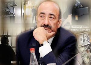 Əbülfəs Qarayev istintaqa çağırılıb-