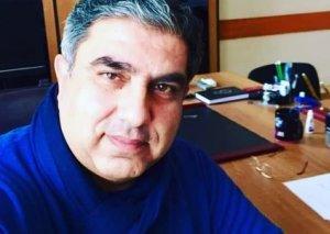 AzTV-nin baş redaktoru da koronavirusdan öldü - iki gündə iki ölüm!!!