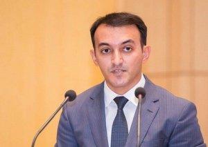 """Ülvi Mehdiyev: """"5 iyul tarixindən bütün icazələr silinəcək"""""""