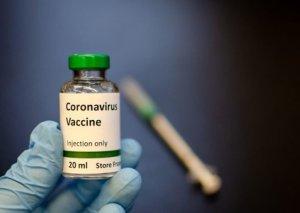 Azərbaycan koronavirusa qarşı yeni dərmanlar sifariş verib