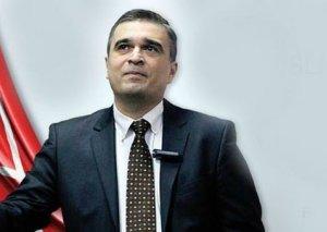 İqtidardan İlqar Məmmədova xüsusi diqqət var?