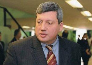 """Tofiq Zülfüqarov: """"Hərbi əməliyyatların başlanması hər an mümkündür"""""""