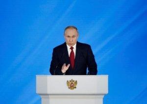 Putin dönəmində Qarabağda böyük sülh anlaşması... mümkünmü?