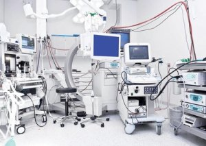 Macarıstanda koronavirusdan ölüm göstəricisi niyə aşağıdır? - Ekspertin cavabı