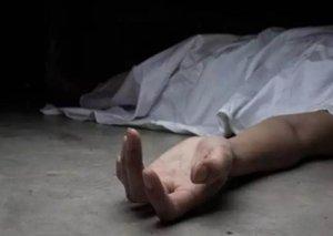 Sabirabad sakinini cərəyan vuraraq öldürüb