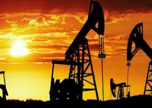 EIA-dan Azərbaycanın neft hasilatı üzrə PROQNOZ