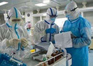 Dünyada koronavirusdan sağalanların sayı 7 milyonu keçib