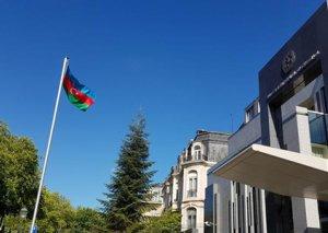 Belçikada azərbaycanlılara hücum edən 17 erməni saxlanıldı