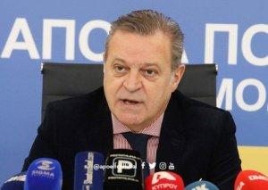 """APEOL-in prezidenti: """"Qarabağ""""a məğlubiyyət bizi radikal qərarlara məcbur etdi"""""""