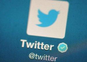 Tvitter təhlükəsizlik tədbirlərini gücləndirdi