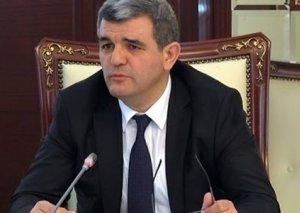 """Fazil Mustafa: """"Azərbaycan vətəndaşının, sahibkarının vəziyyəti acılanacaqlıdır"""""""