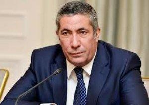 """Siyavuş Novruzov: """"Bilmirik pandemiya neçə ay, neçə il çəkəcək"""""""
