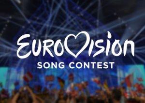 """ABŞ """"Eurovision"""" keçirəcək"""
