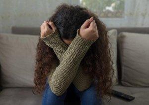 Tükənmişlik sindromu nədən yaranır və necə aradan qaldırmaq olar?