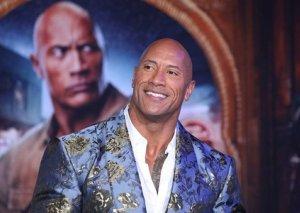 """""""Forbes"""" jurnalı ən çox qazanan aktyorların siyahısını açıqlayıb"""