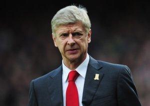 """KİV: Arsen Venger """"Barselona""""nın təklifini rədd etdi"""