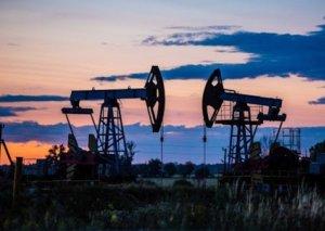 """""""Urals"""" neftinin qiyməti 1,6 dəfə azaldı"""