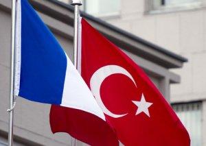Fransa Türkiyəyə niyə qənim kəsilib - təhlil
