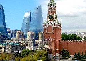 """Bakı Moskvanın """"göz yaşlarına"""" inanmır - Kremlə kritik mesaj"""