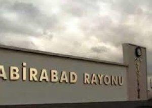 Sabirabadda ahıl kişinin arvadını öldürməsi faktı ilə bağlı cinayət işi başlanıb