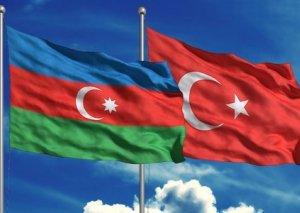 Gələcəkdə Türkiyə ilə viza rejimi tam qalxa bilər