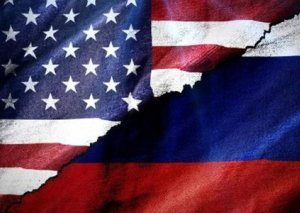 ABŞ Rusiyadan əl çəkmir - son aylardakı qarşıdurmanın pərdəarxası