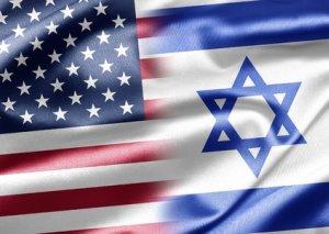 Azərbaycanın ABŞ, İsrail və Britaniya ilə strateji müttəfiqliyi - rəy