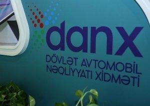 Azərbaycan və İran avtomobil daşımaları sahəsində razılıq əldə edib