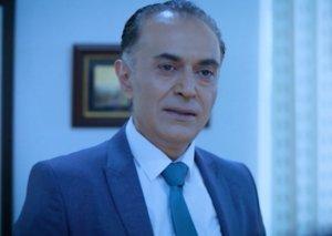 Məmur özbaşınalığından serial çəkilir - Azərbaycanda ilk