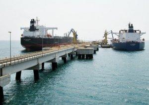 Bu il Ceyhan terminalından 207 tanker neft yola salınıb