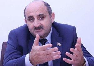Prezident İlham Əliyevin BMT Təhlükəsizlik Şurasında islahatların aparılmasına dair çağırışı olduqca cəsarətli addım idi