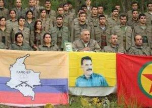 Ermənistan yolu ilə Qarabağa PKK-çılar daşınır - yeni faktlar