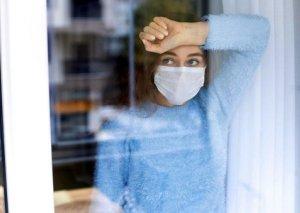 Koronavirus Parkinson xəstəliyinə səbəb ola bilər